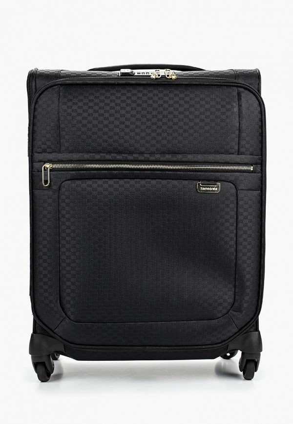 цена Чемодан Samsonite Samsonite SA001BUERMZ6 онлайн в 2017 году