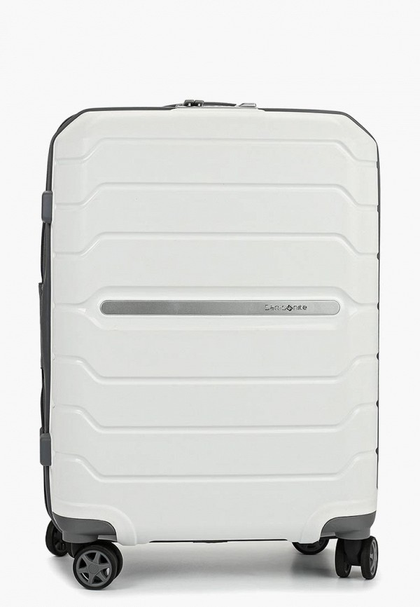 Чемодан Samsonite Samsonite SA001BUERMZ8 цена