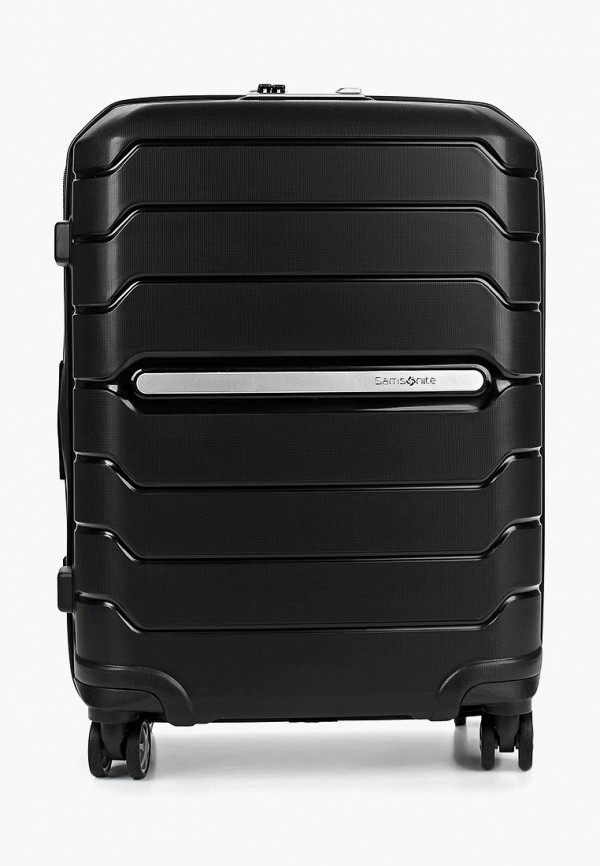 Чемодан Samsonite Samsonite SA001BUERMZ9 чемодан samsonite чемодан 85 см termo young 56x85x34 см
