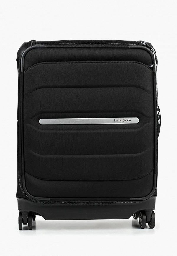 Чемодан Samsonite Samsonite SA001BUERNA0 чемодан samsonite чемодан 85 см termo young 56x85x34 см