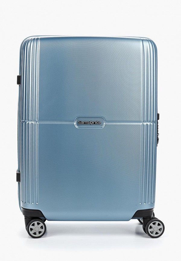 Чемодан Samsonite Samsonite SA001BUERNA3 все цены