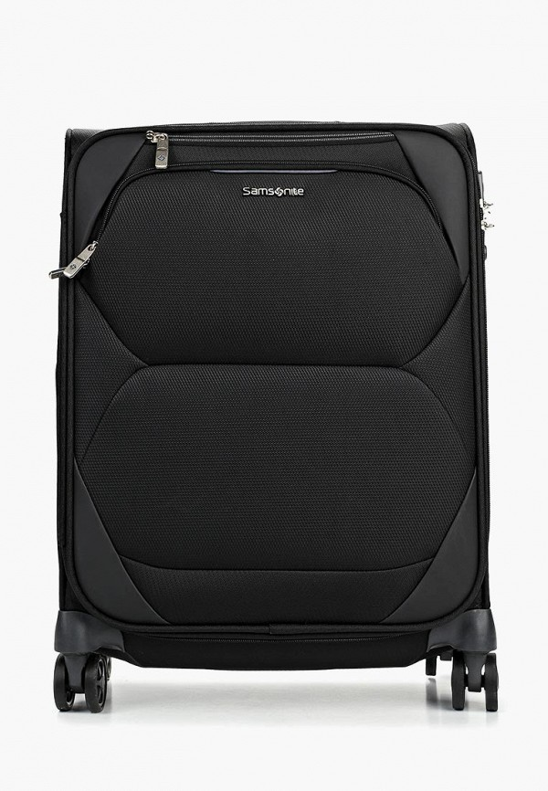 Чемодан Samsonite Samsonite SA001BUERNA5 цена
