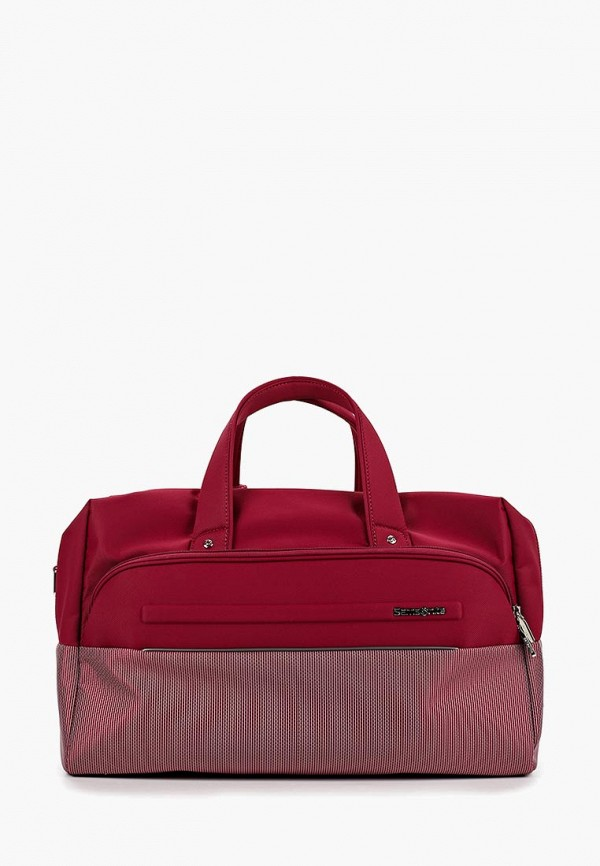 Сумка дорожная Samsonite Samsonite SA001BUERNB1 цена и фото