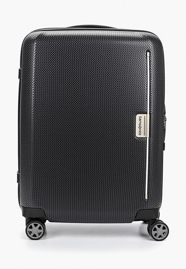 Чемодан Samsonite Samsonite SA001BUERNB3 цена
