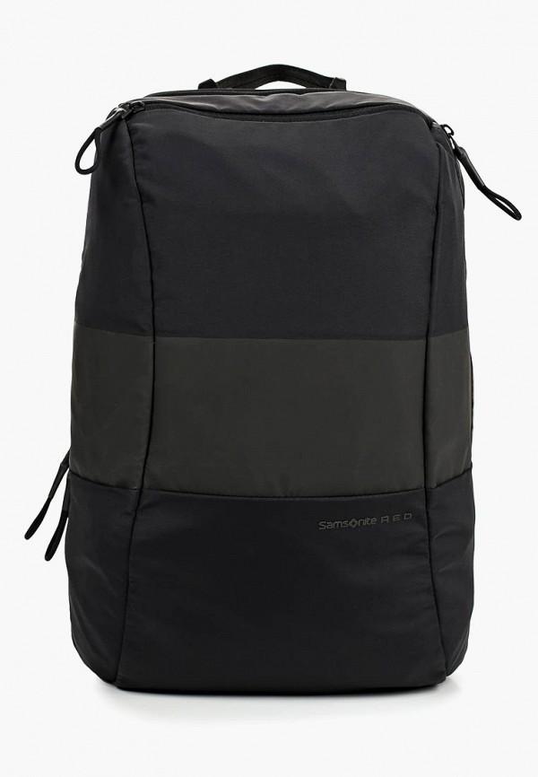 Рюкзак Samsonite Samsonite SA001BUERNB5 цена