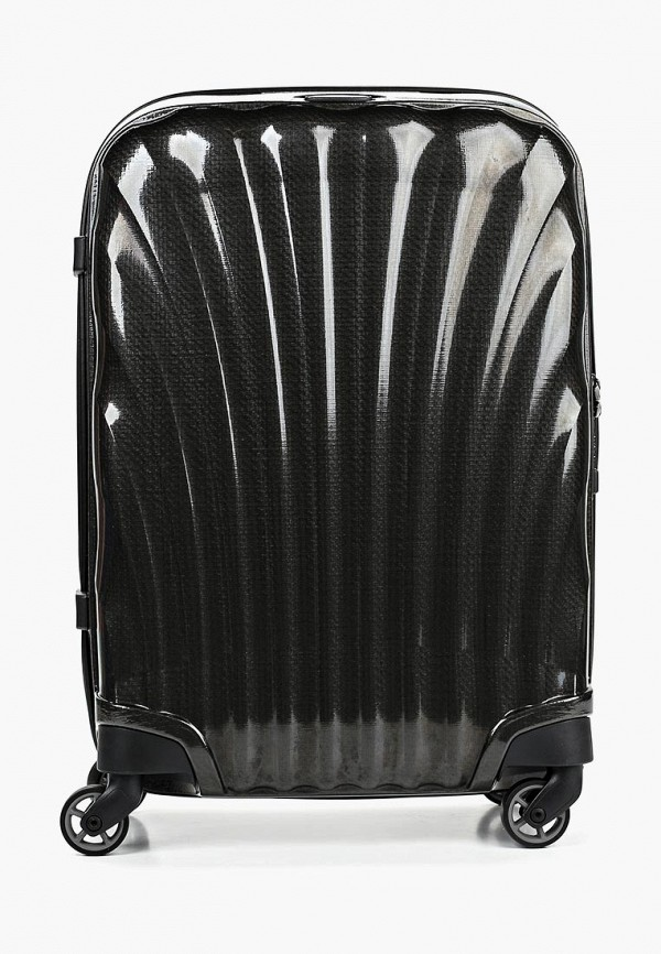 Чемодан Samsonite Samsonite SA001BUERNC3 чемодан samsonite чемодан 85 см termo young 56x85x34 см