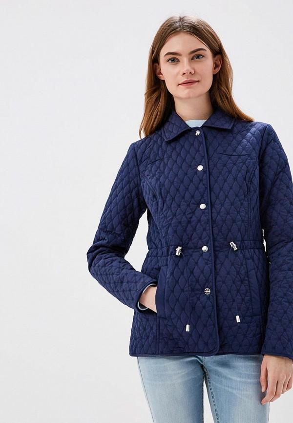 лучшая цена Куртка утепленная Savage Savage SA004EWANZW6