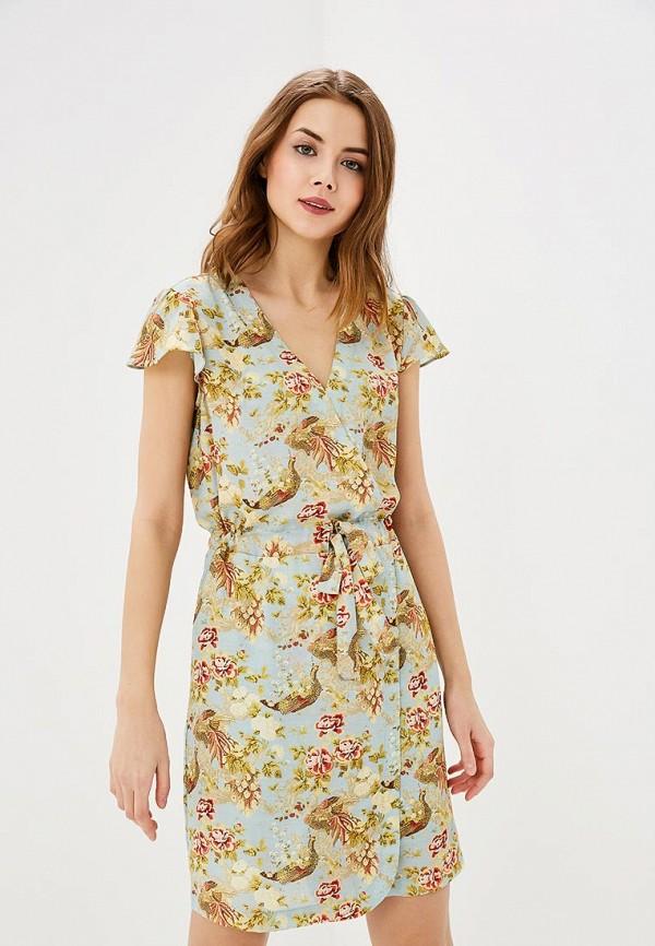 где купить Платье Savage Savage SA004EWAOBJ8 по лучшей цене