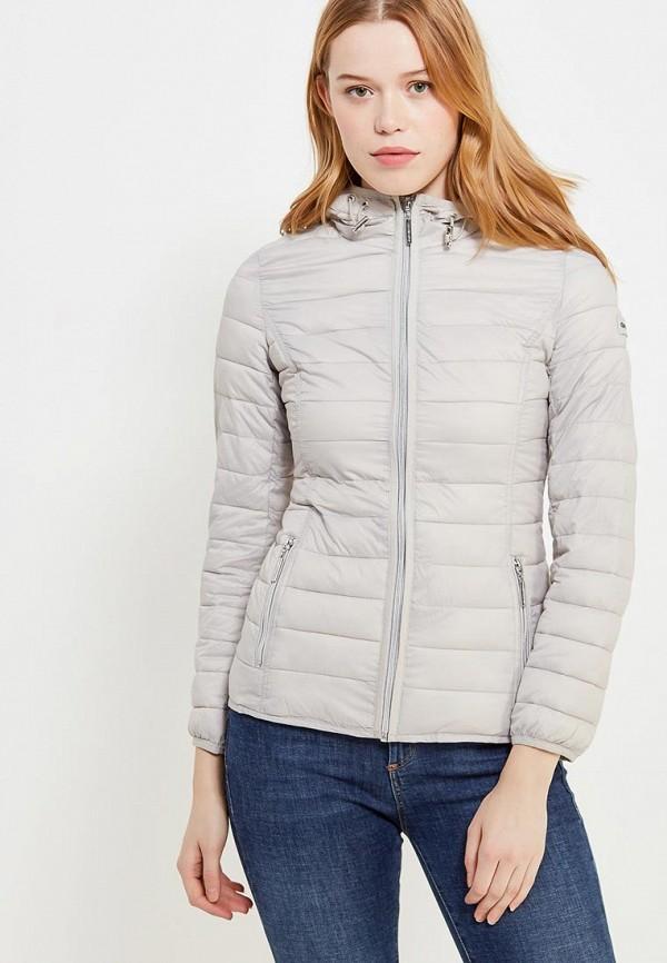Купить Куртка утепленная Savage, sa004ewaobx6, серый, Весна-лето 2018