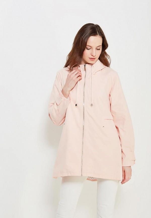 Купить Куртка Savage, sa004ewaoby3, розовый, Весна-лето 2018
