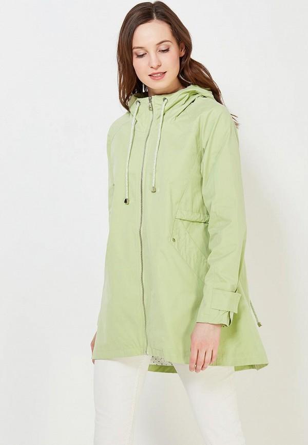 Купить Куртка Savage, SA004EWAOBY4, зеленый, Весна-лето 2018