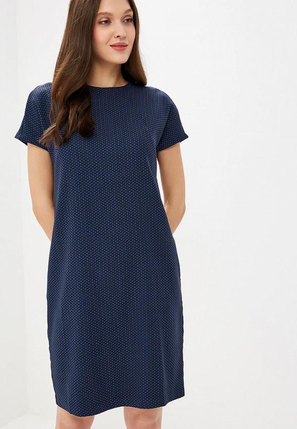 Платье Savage Savage SA004EWCMYE6
