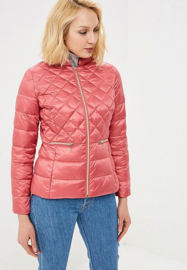 Куртка утепленная Savage Savage SA004EWEHLV1 цена