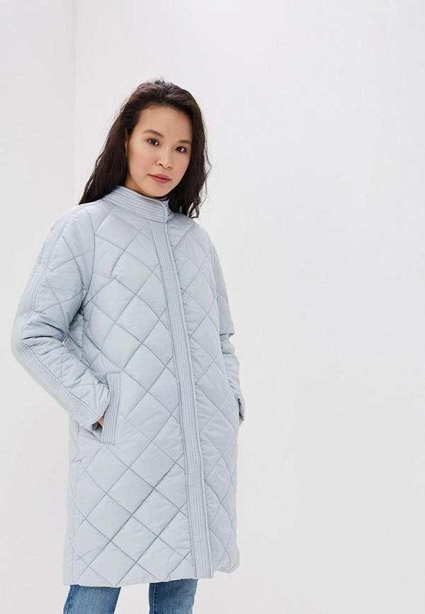Куртка утепленная Savage Savage SA004EWEHLV3 куртка женская savage цвет графитовый 910109 86 размер 44