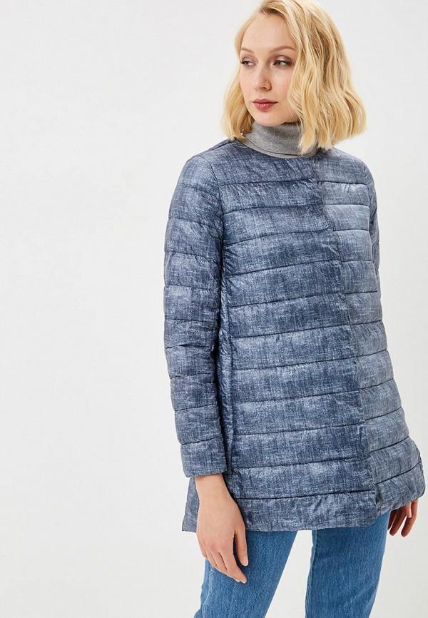 цена Куртка утепленная Savage Savage SA004EWEHLV5 онлайн в 2017 году