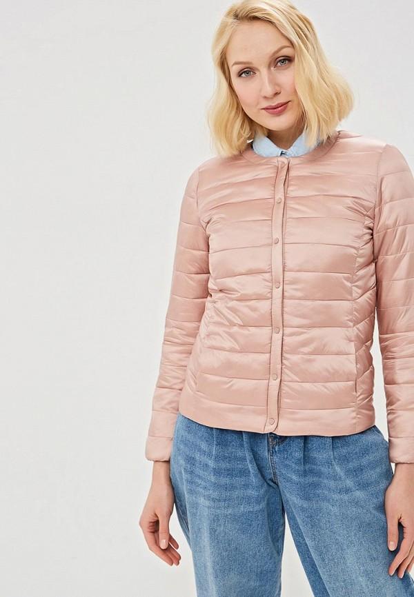 Куртка утепленная Savage Savage SA004EWEHLW7 недорго, оригинальная цена
