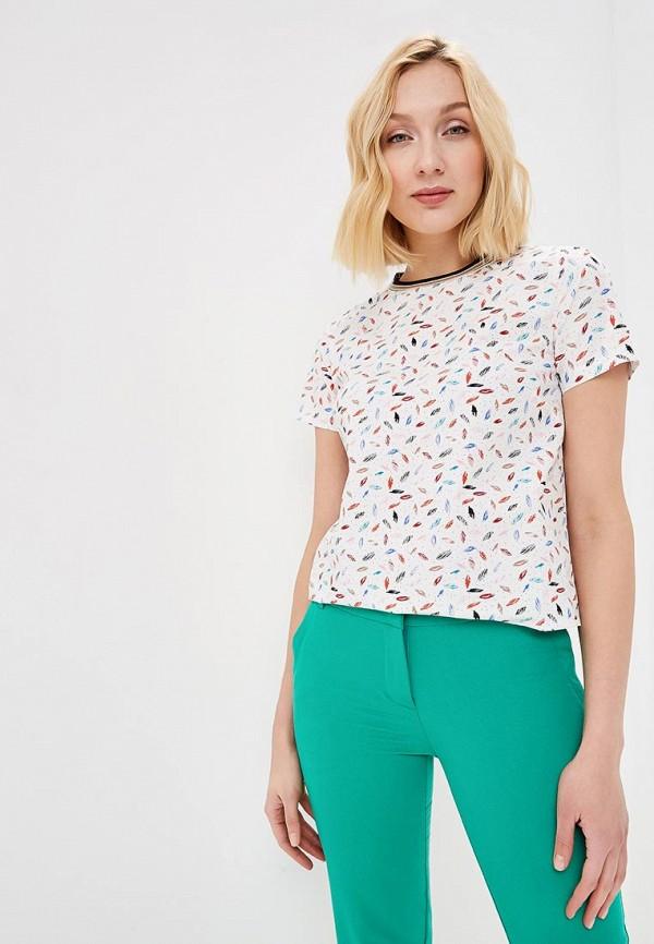Блуза Savage Savage SA004EWEHLZ5 цены онлайн