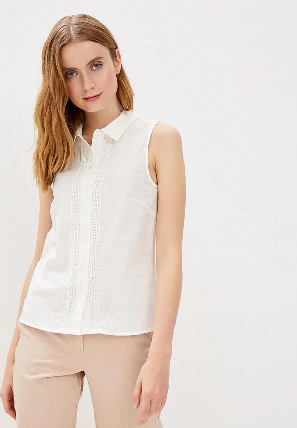 Блуза Savage Savage SA004EWEHLZ9 цены онлайн