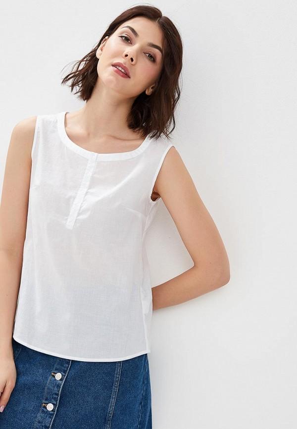 Блуза Savage Savage SA004EWEHMA4 цены онлайн