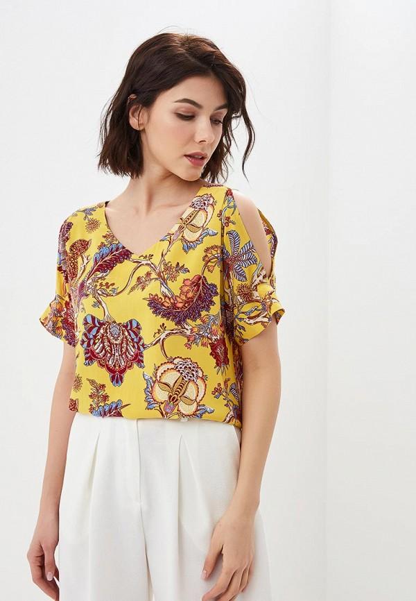 Блуза Savage Savage SA004EWEHMA8 цены онлайн
