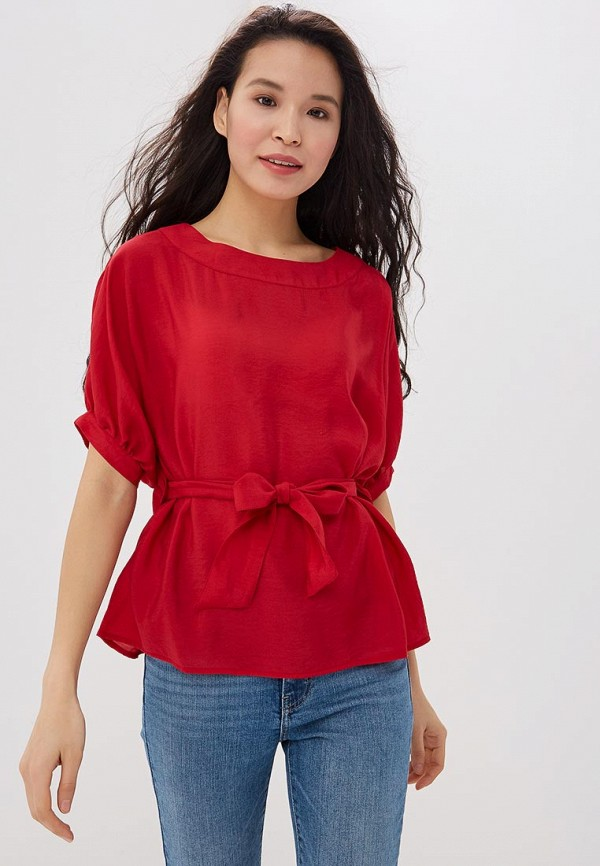 Блуза Savage Savage SA004EWEHMC5 цены онлайн