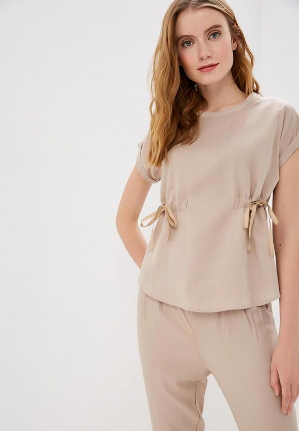 Блуза Savage Savage SA004EWEHMD5 недорго, оригинальная цена