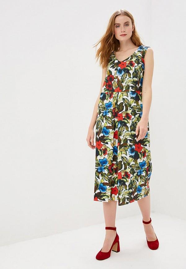 где купить Платье Savage Savage SA004EWEHMH4 по лучшей цене