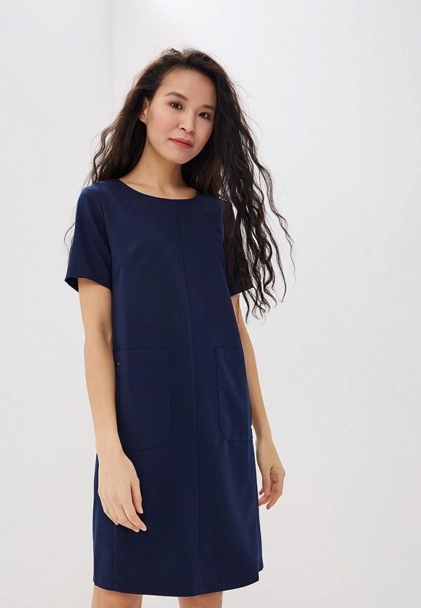 цены Платье Savage Savage SA004EWEHMI5
