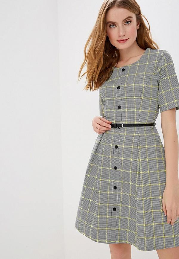 цена Платье Savage Savage SA004EWEHMI6 онлайн в 2017 году