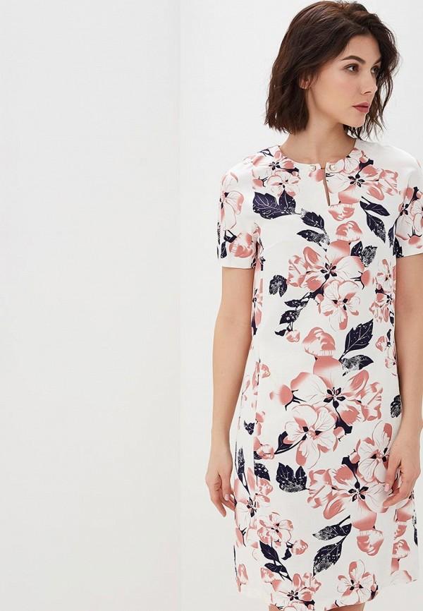 где купить Платье Savage Savage SA004EWEHMJ0 по лучшей цене