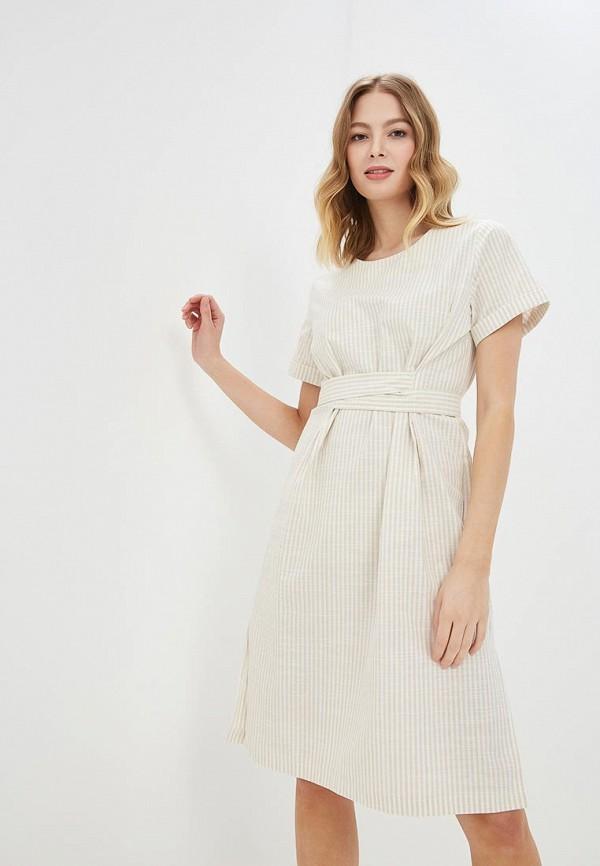 Платье Savage Savage SA004EWEHMK2 недорго, оригинальная цена