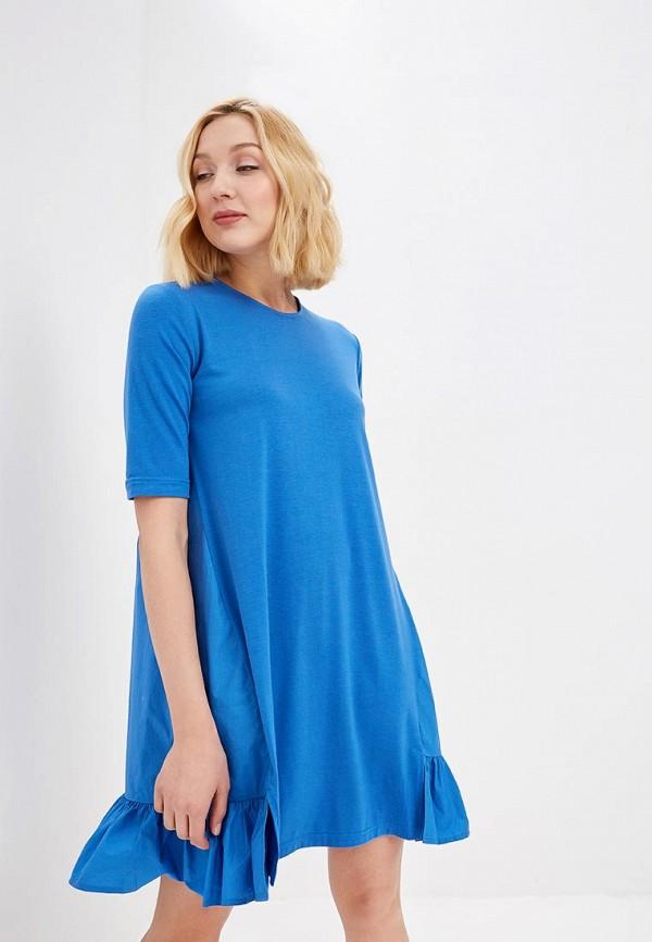 где купить Платье Savage Savage SA004EWEHMK6 по лучшей цене