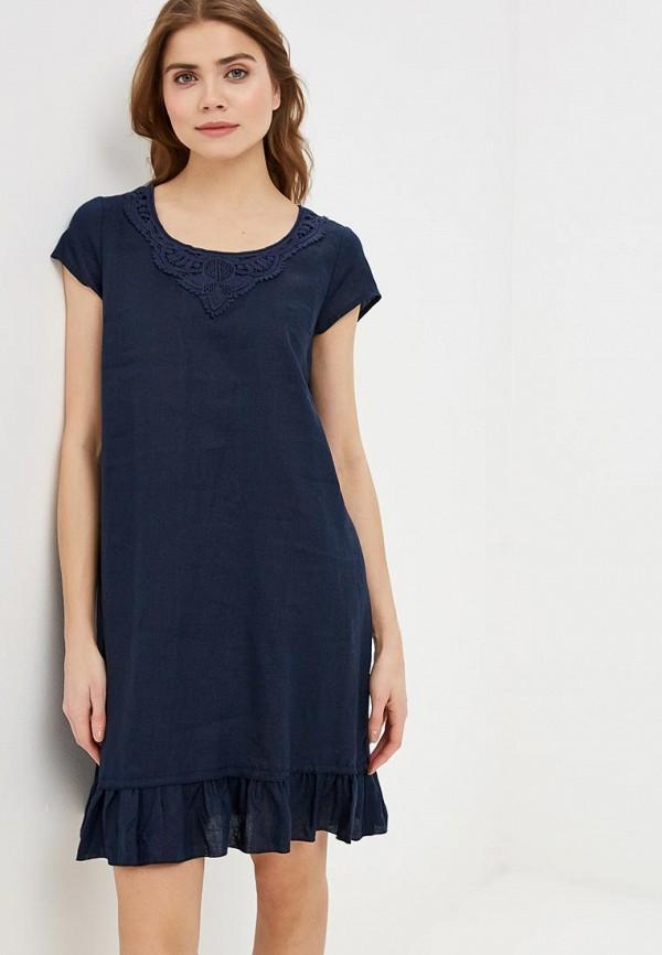 Платье Savage Savage SA004EWEHML4 цена