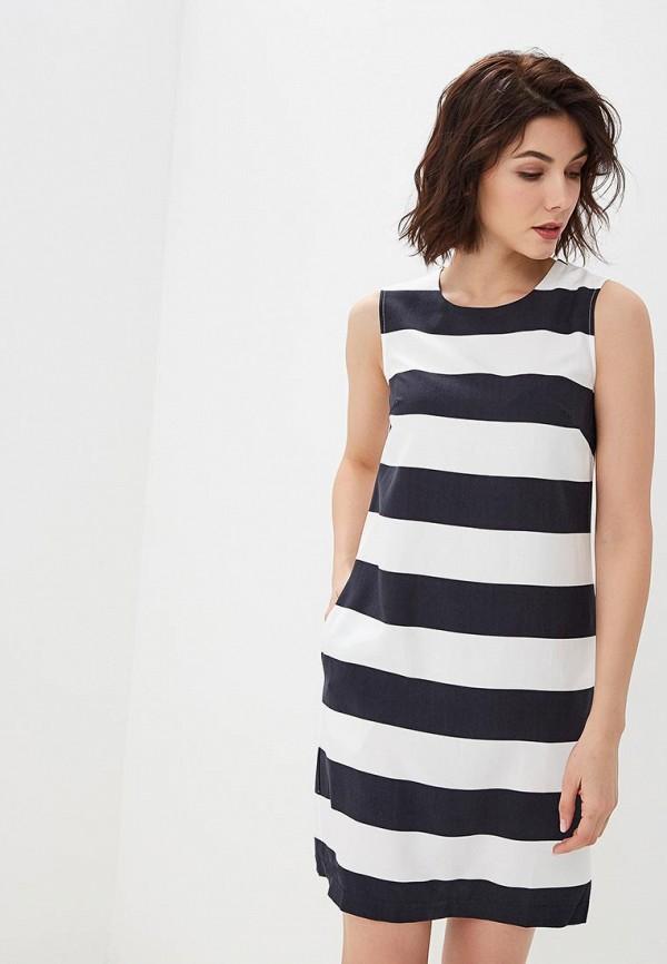 Платье Savage Savage SA004EWEHML8 цены онлайн