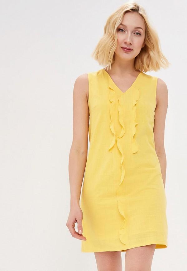 лучшая цена Платье Savage Savage SA004EWEHMM1
