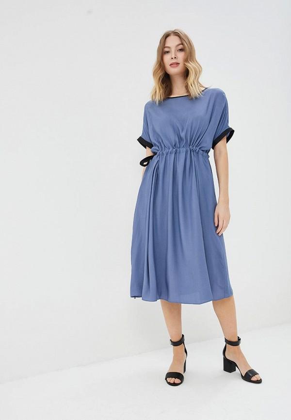 Платье Savage Savage SA004EWEHMM6 цена