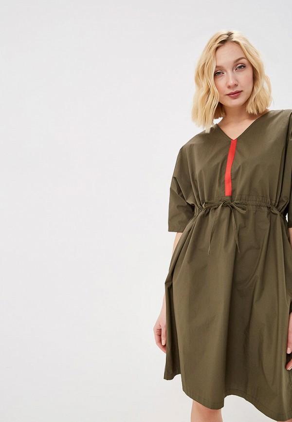 где купить Платье Savage Savage SA004EWEHMN2 по лучшей цене