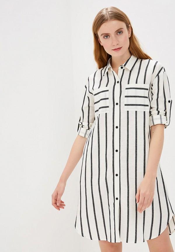 где купить Платье Savage Savage SA004EWEHMN4 по лучшей цене