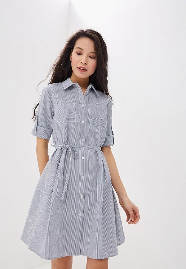 Платье Savage Savage SA004EWEHMN6 цены онлайн
