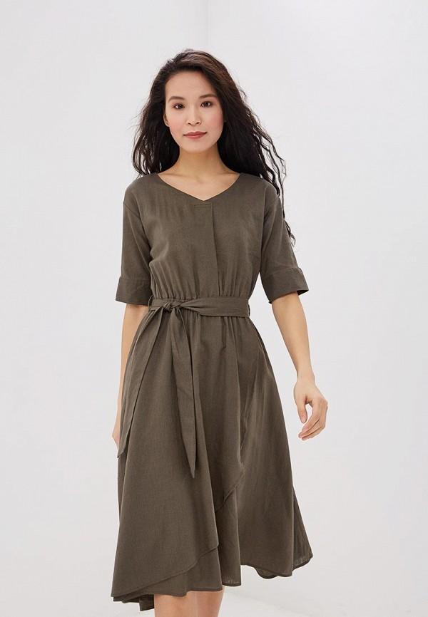 Платье Savage Savage SA004EWEHMO5 платье savage savage sa004ewcmvj7