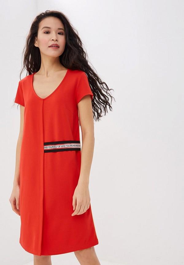 где купить Платье Savage Savage SA004EWEHMS4 по лучшей цене