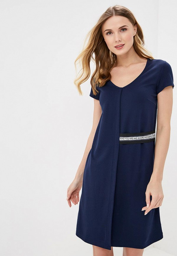 Платье Savage Savage SA004EWEHMS5 недорго, оригинальная цена