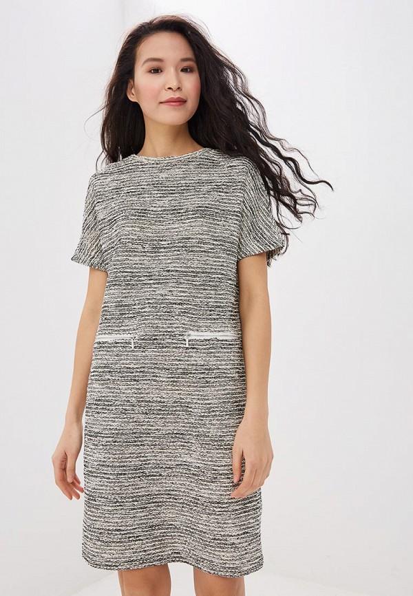 где купить Платье Savage Savage SA004EWEHMX0 по лучшей цене