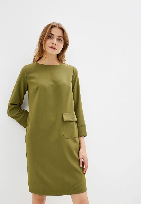 Платье Savage Savage SA004EWGERL8 цена в Москве и Питере