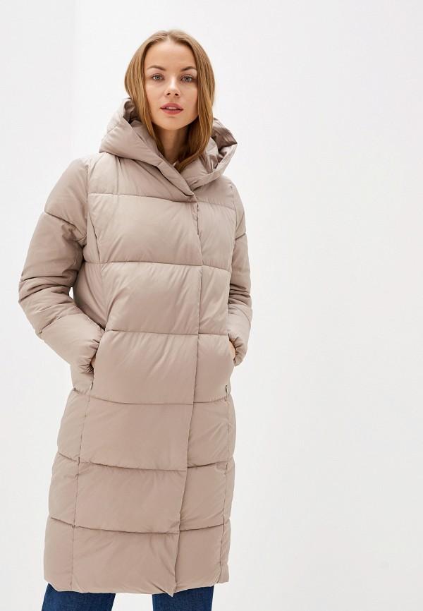 Куртка утепленная Savage Savage SA004EWGESF2 куртка женская savage цвет графитовый 910109 86 размер 44
