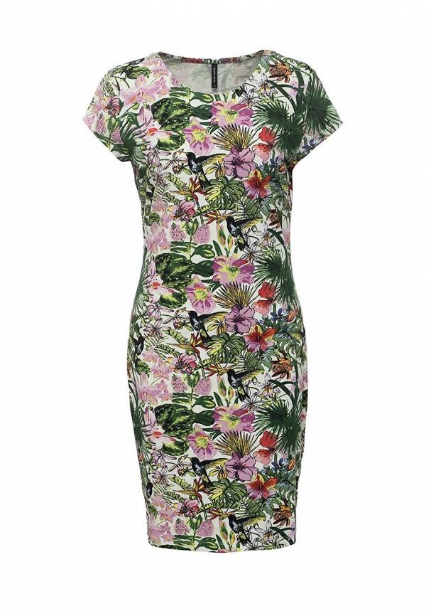 цена Платье Savage Savage SA004EWQYD15