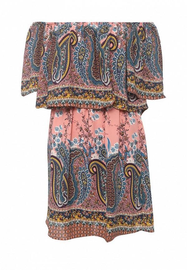 Платье Savage