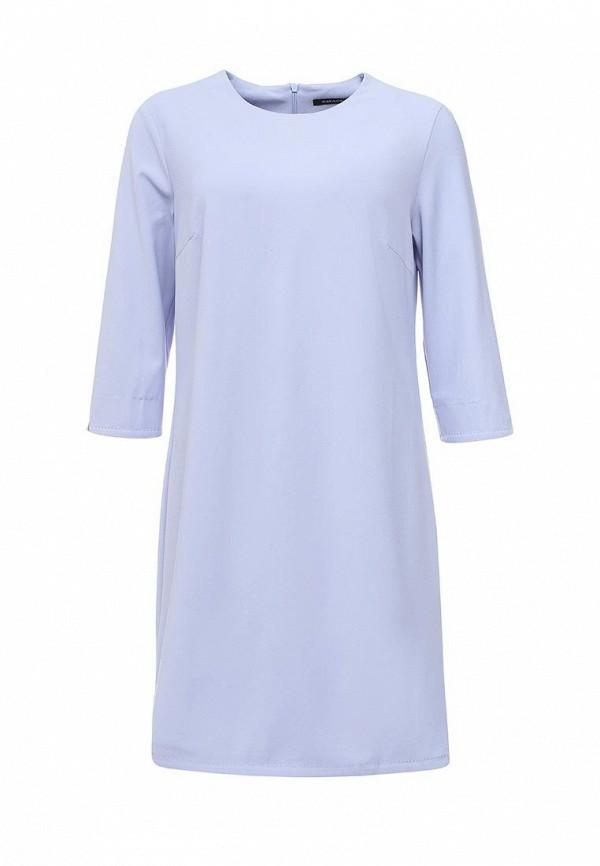Платье Savage Savage SA004EWQYD25 цена 2017