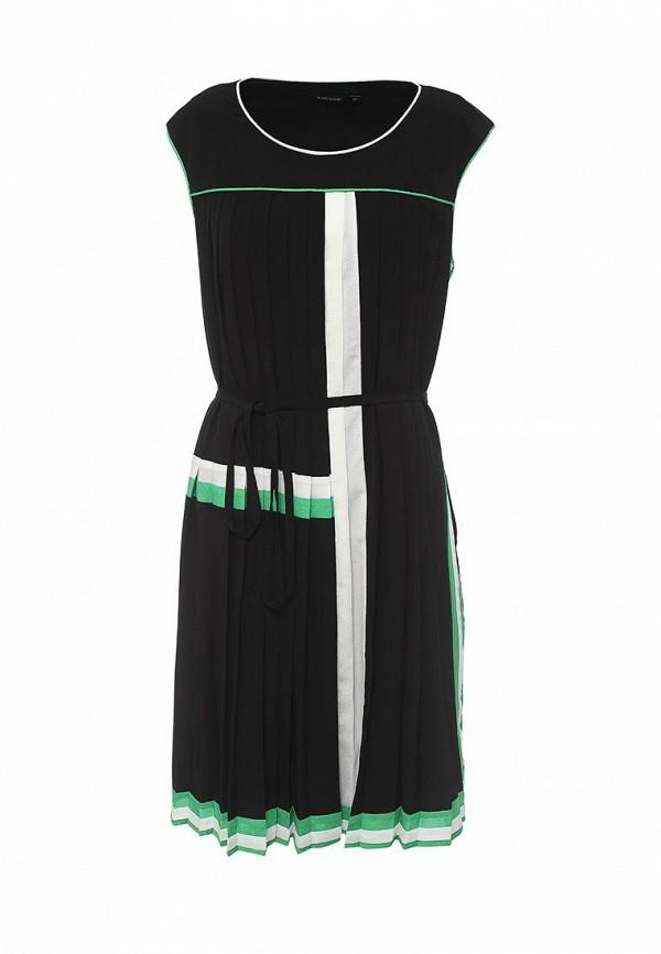Платье Savage Savage SA004EWQYD52