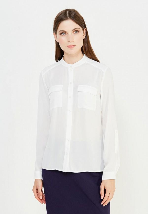 Блуза Savage